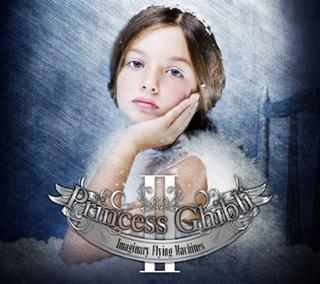 princessghibli.jpg